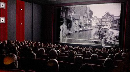 Kino Ulm